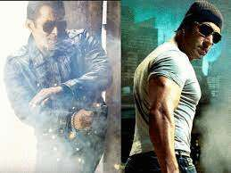Salman Khan starrer 'Radhe' is a sequel to his 2009 film 'Wanted'? | Hindi  Movie News - Times of India