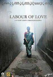 Asha Jaoar Majhe (Labour of Love) Movie Review {3.5/5}: Critic Review of Asha  Jaoar Majhe (Labour of Love) by Times of India