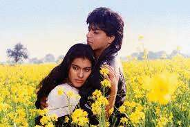 15 fun facts about Dilwale Dulhania Le Jayenge that every Bollywood fan  should know | 25 years of DDLJ | Vogue India