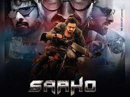 Saaho Movie Review: Is this Prabhas, Shraddha Kapoor starrer worth the hype?