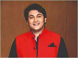 Rajesh Kumar to play the male lead in the second season of 'May I Come In  Madam?' - Times of India