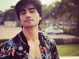 Harshad Chopda joining Jennifer Winget for Bepannaah 2? Here's what the  actor has to say - Times of India