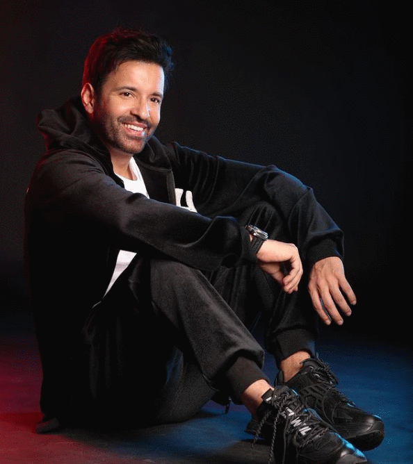 Aamir Ali Malik Age, Wiki, Biography, Wife, Family, Weight, Height in feet, Net Worht, Movies & Many More